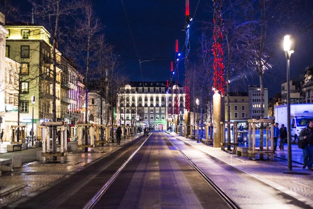 clermont-ferrand-cityscape-photo-10