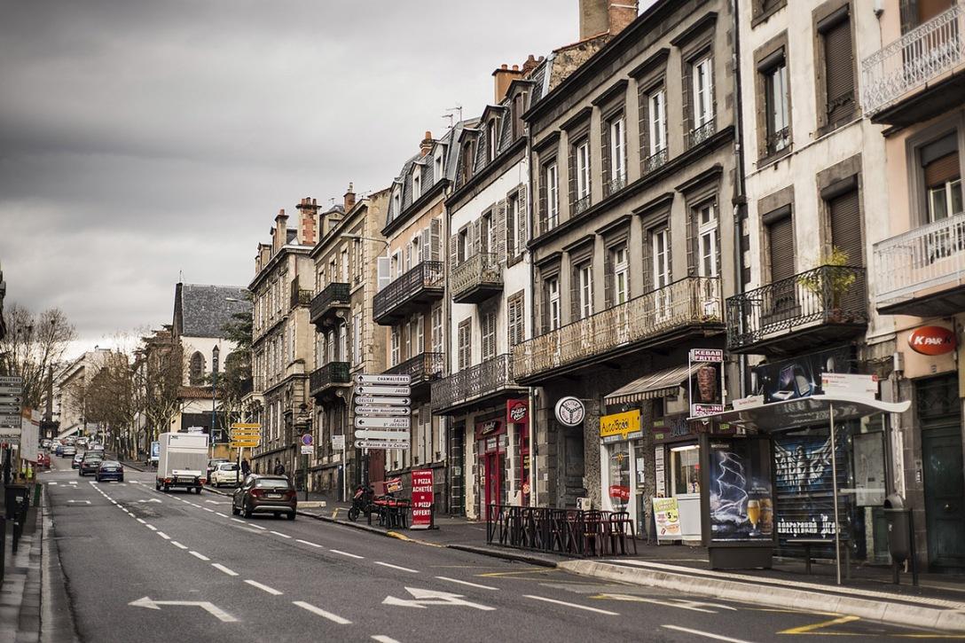 clermont-ferrand-cityscape-photo-8