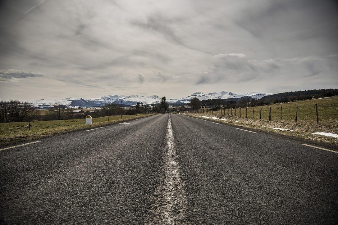 clermont-ferrand-landscape-photo-6