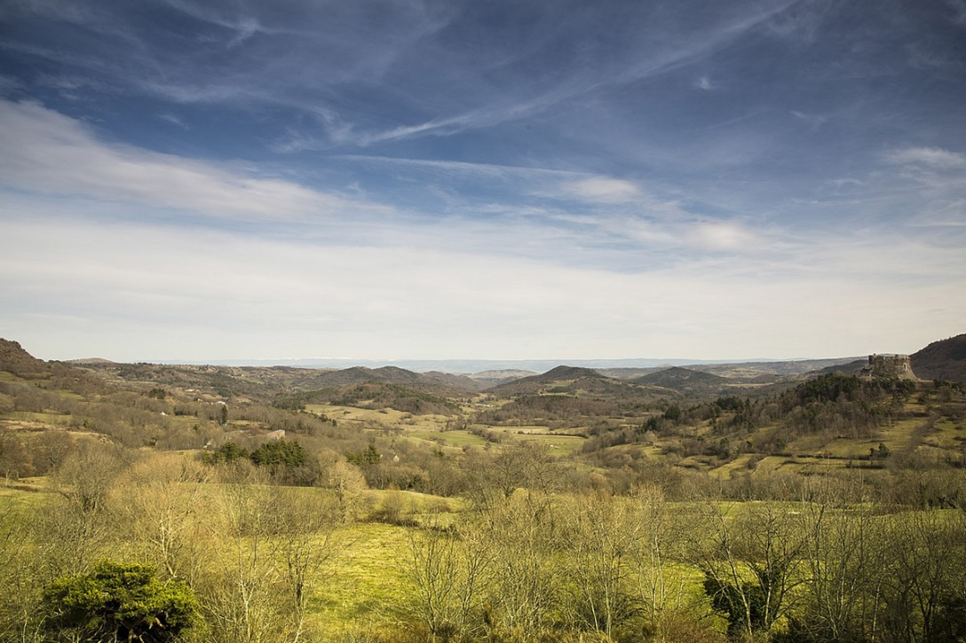 clermont-ferrand-landscape-photo-8