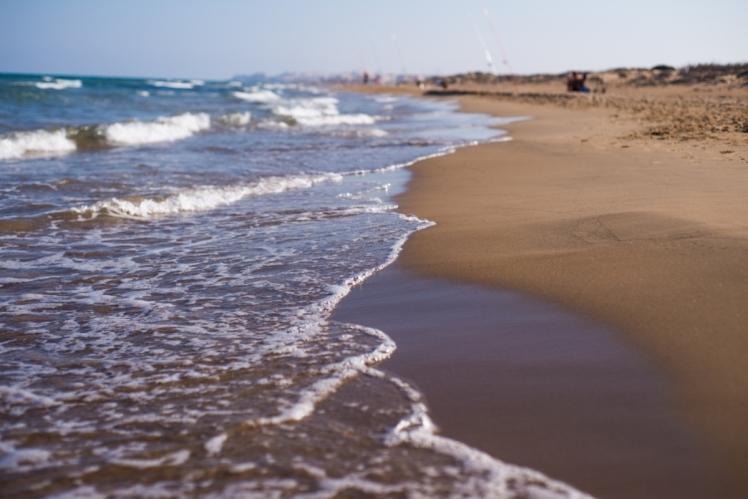 Costa Blanca - Landscape Photo 10