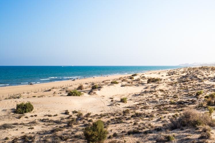 Costa Blanca - Landscape Photo 12