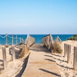 Costa Blanca – Spain