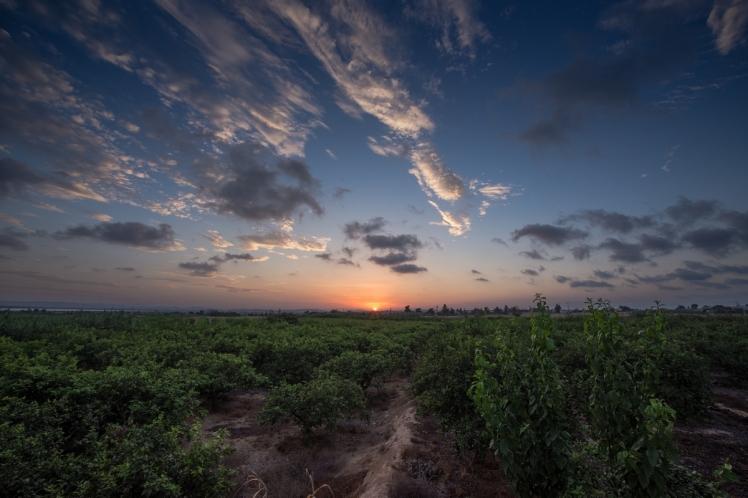 Costa Blanca - Landscape Photo 14