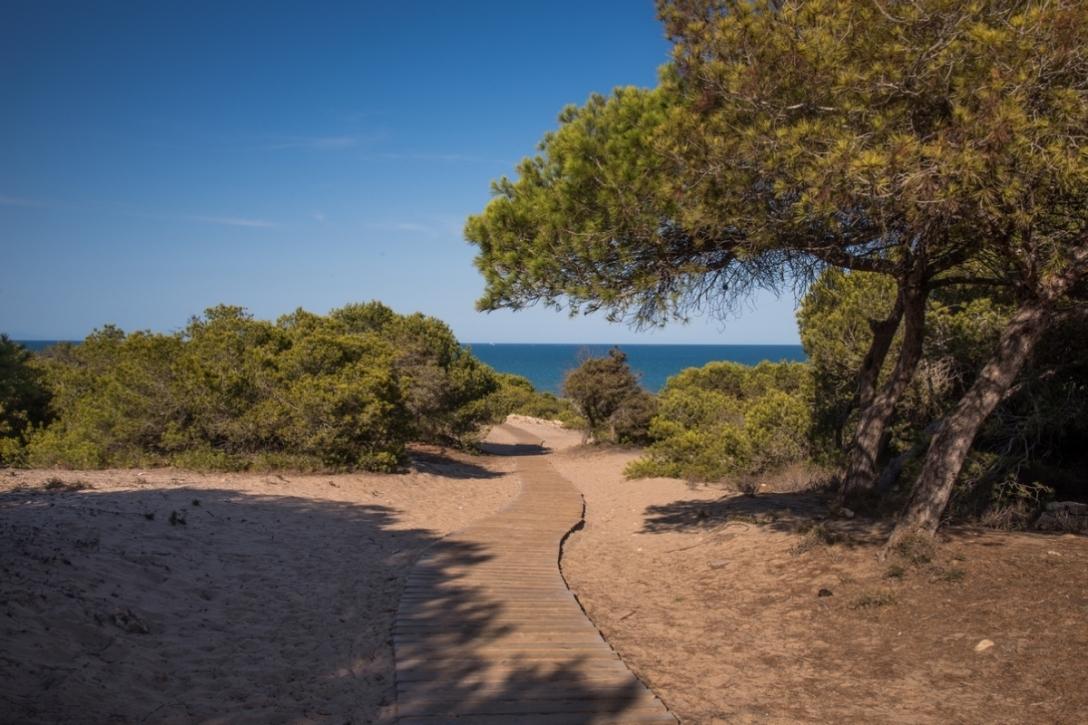 Costa Blanca - Landscape Photo 19