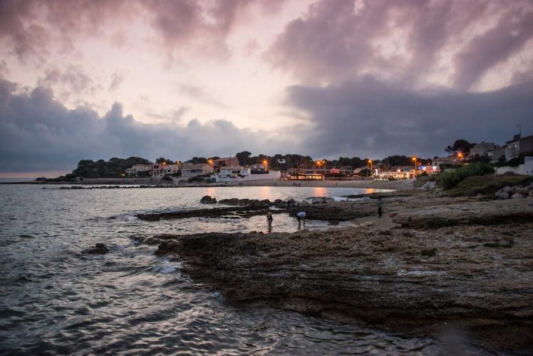 Cote-d-azur-landscape-photo-10