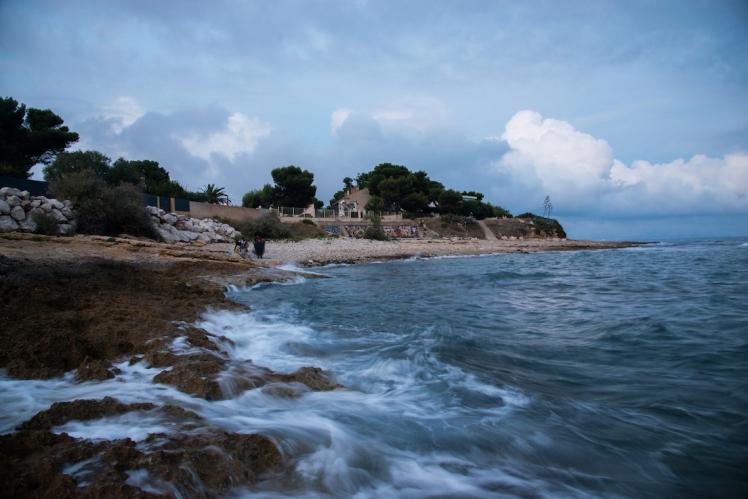 Cote-d-azur-landscape-photo-9