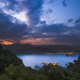 Côte d'Azur – Landscape Photography