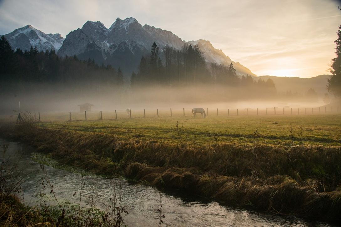 Eibsee-Landscape-photo- (13)