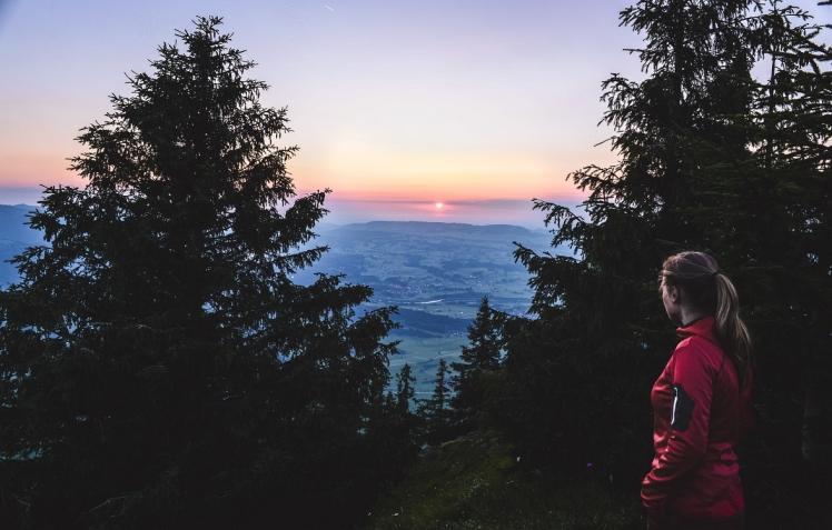 gruenten-alps-landscape-photo (1)