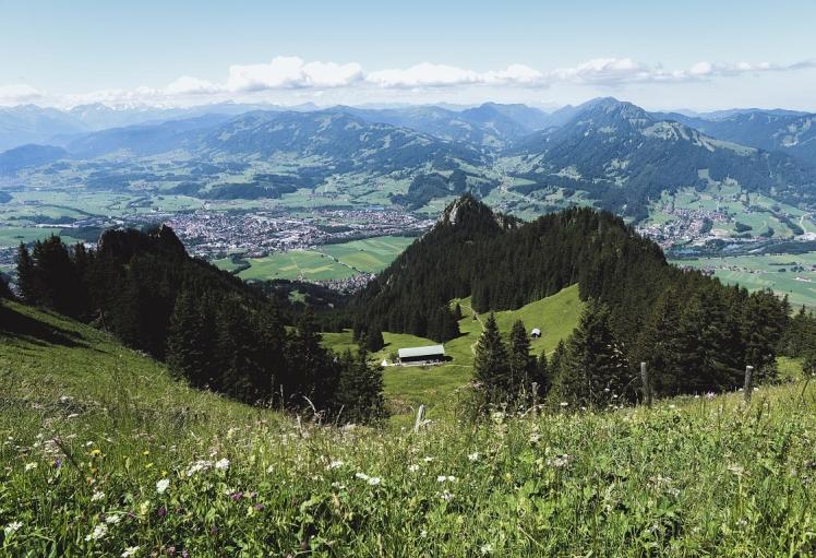 gruenten-alps-landscape-photo (5)