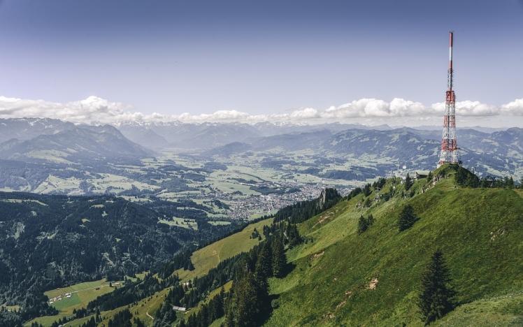 gruenten-alps-landscape-photo (7)