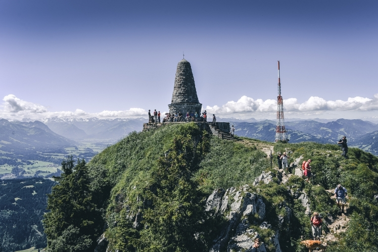 gruenten-alps-landscape-photo (9)