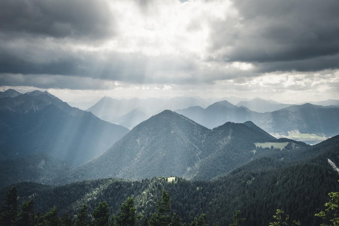 Herzogstand-alps-landscape-photo- (10)
