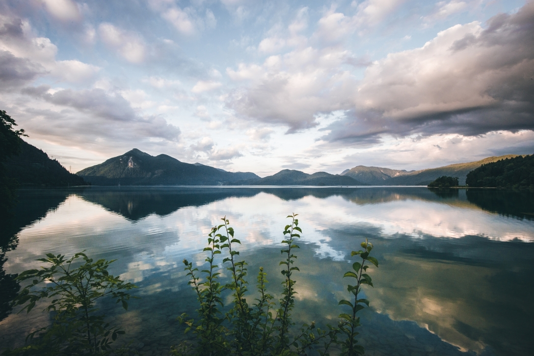 Herzogstand-alps-landscape-photo- (11)