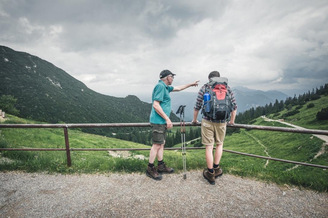 Herzogstand-alps-landscape-photo- (2)