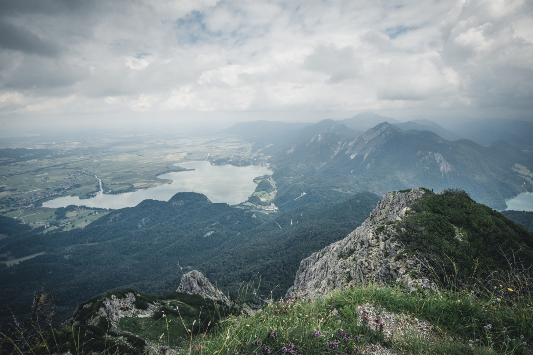 Herzogstand-alps-landscape-photo- (3)