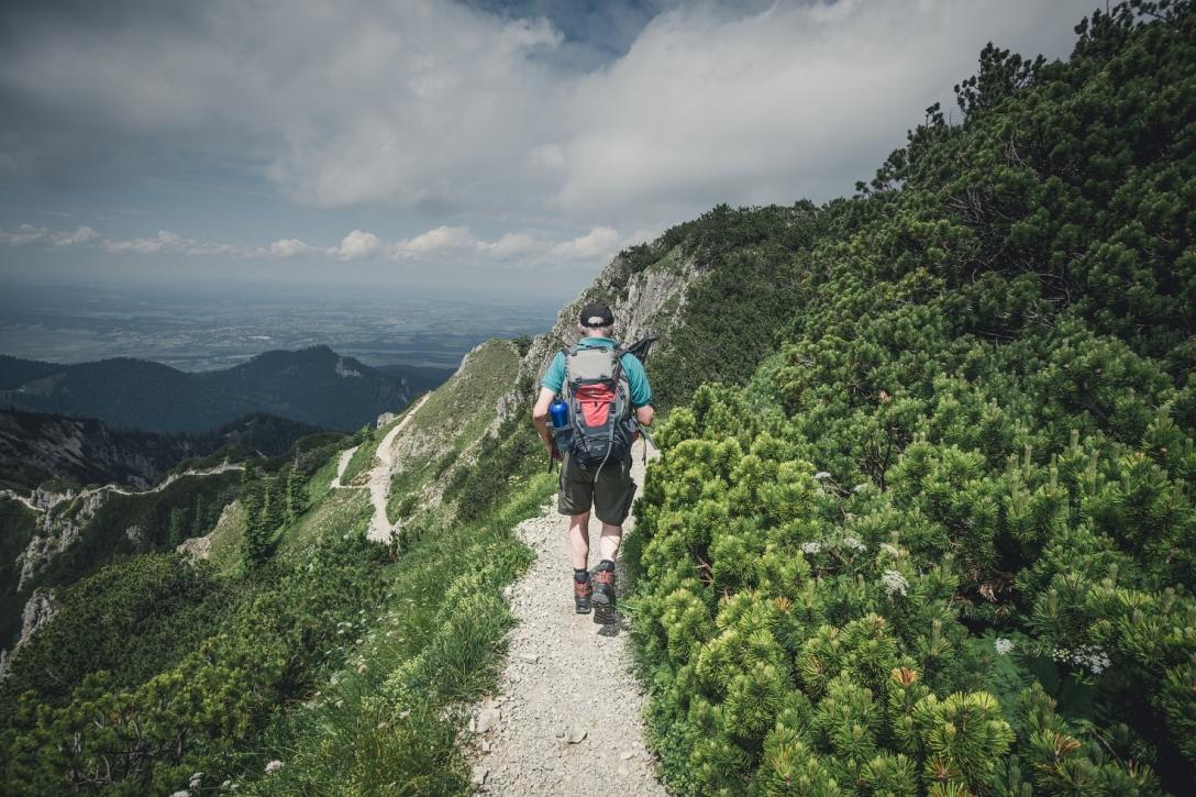Herzogstand-alps-landscape-photo- (5)