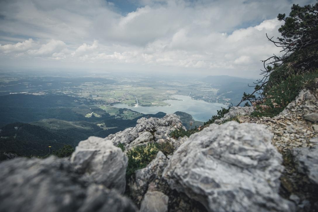 Herzogstand-alps-landscape-photo- (6)