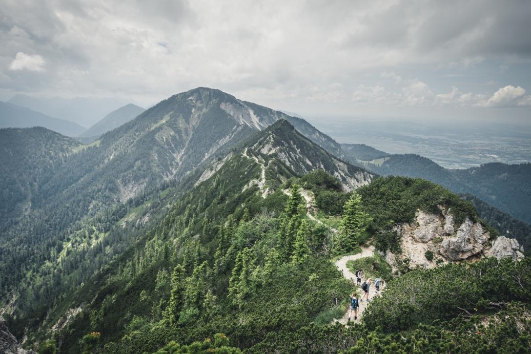 Herzogstand-alps-landscape-photo- (7)