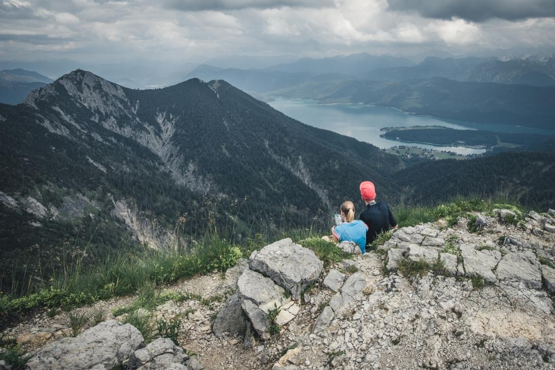 Herzogstand-alps-landscape-photo-(9).jpg