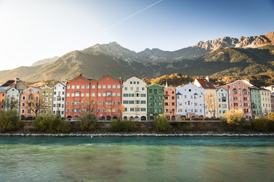 innsbruck-cityscape-miller-and-waveman-photo (6)