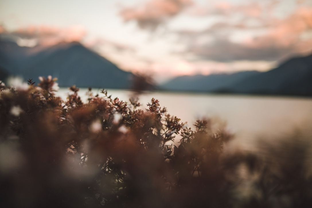 lagodicomo-landscape-photo- (19)