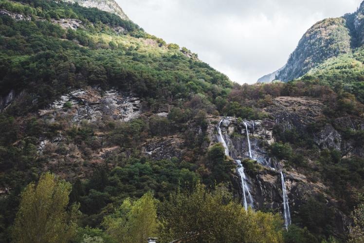 lagodicomo-landscape-photo- (20)