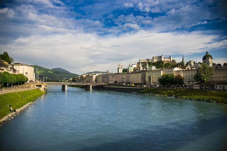 salzburg-cityscape-photo-1