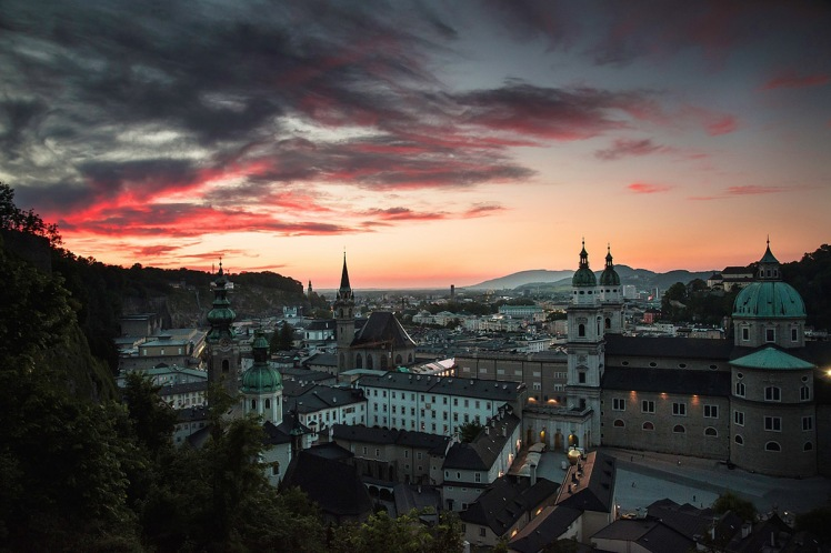 salzburg-cityscape-photo-2