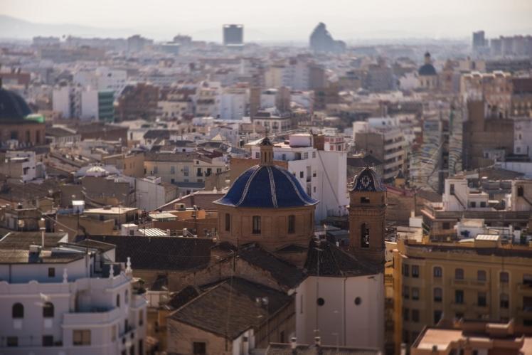 Valencia-cityscape-photo-10