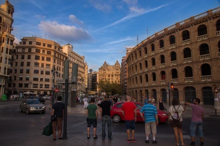 Valencia-cityscape-photo-13