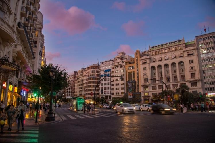 Valencia-cityscape-photo-14