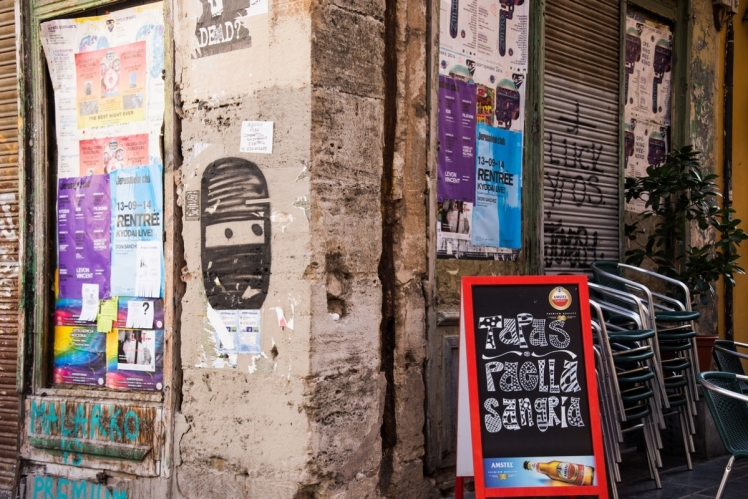 Valencia-cityscape-photo-3