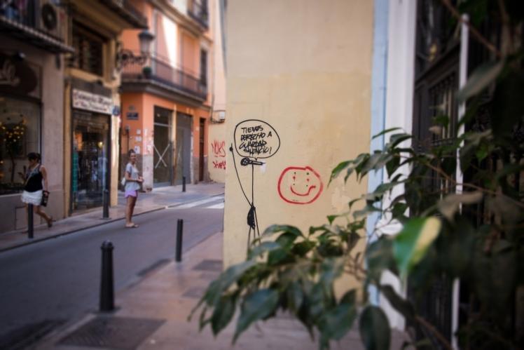 Valencia-cityscape-photo-4