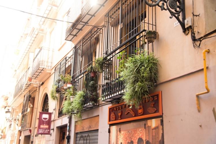 Valencia-cityscape-photo-6