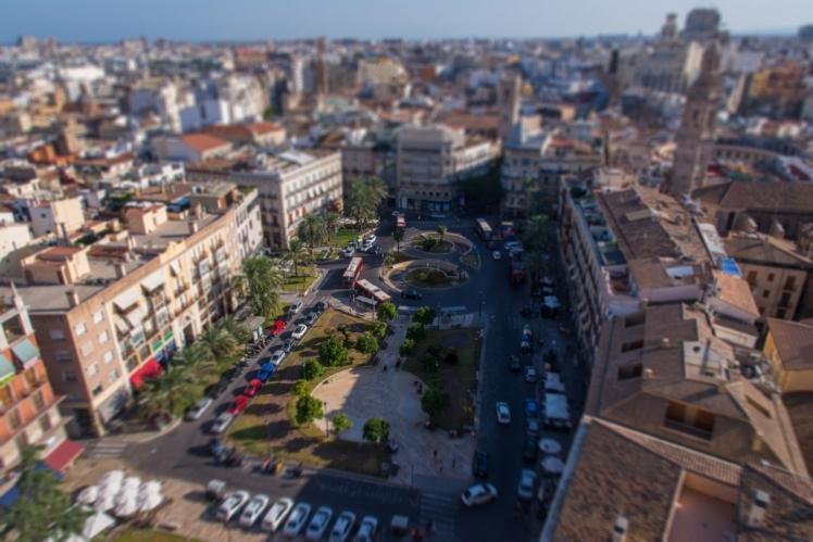 Valencia-cityscape-photo-9