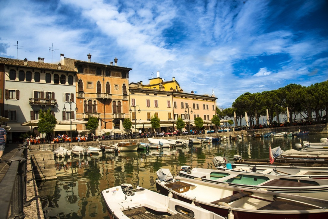 Venezia / Italy - Cityscape Photo 10