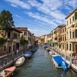 Venezia | Lago di Garda | Verona | Italy