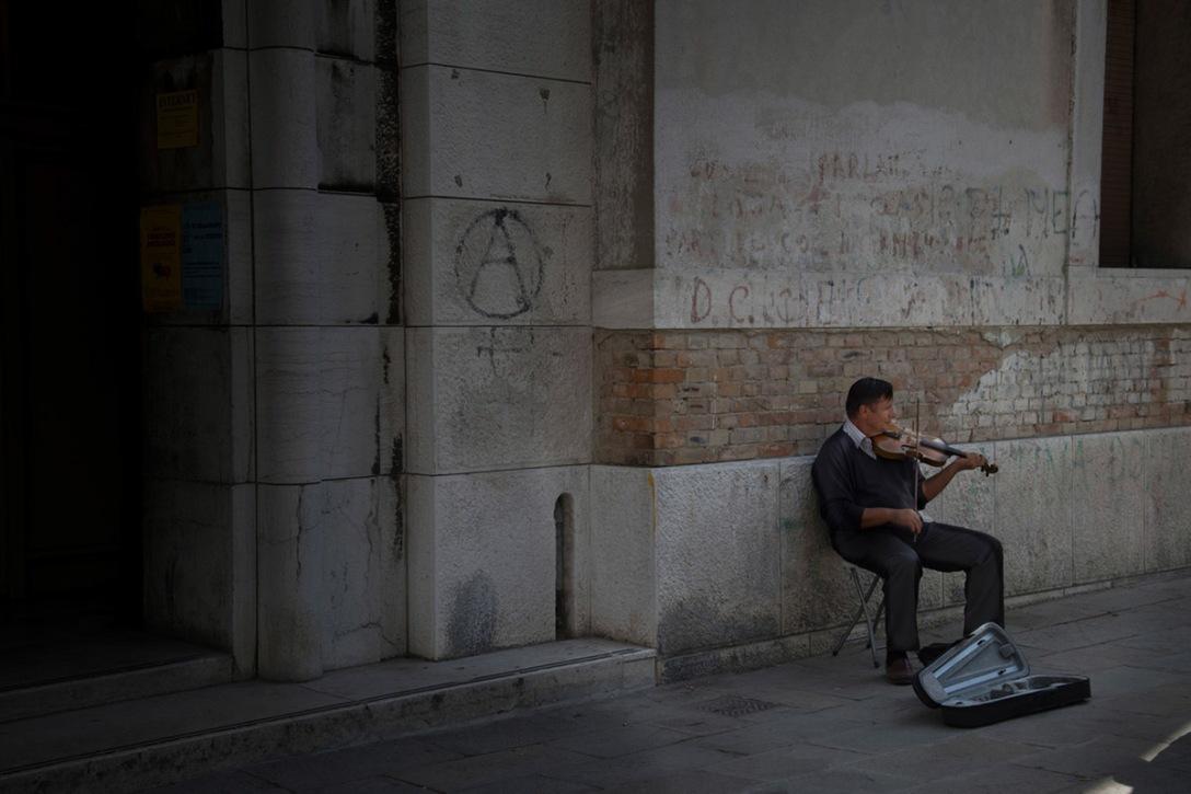 Venezia / Italy - Cityscape Photo 13