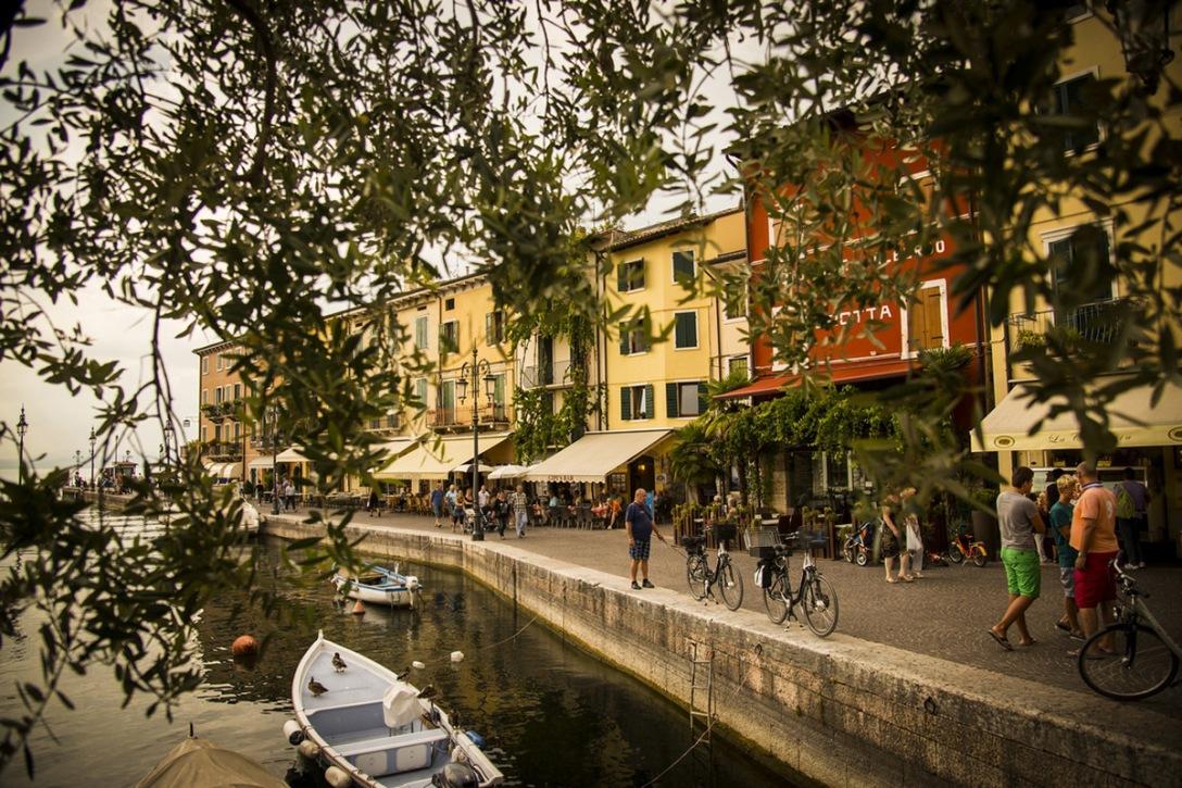 Venezia / Italy - Cityscape Photo 5