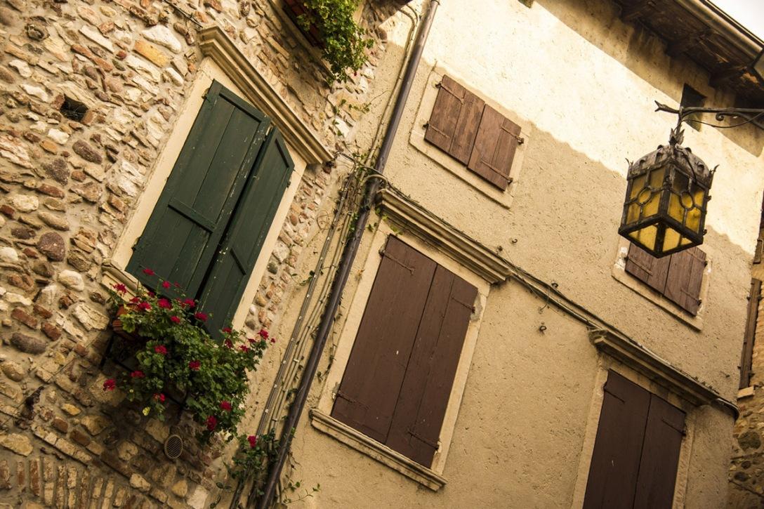 Venezia / Italy - Cityscape Photo 6