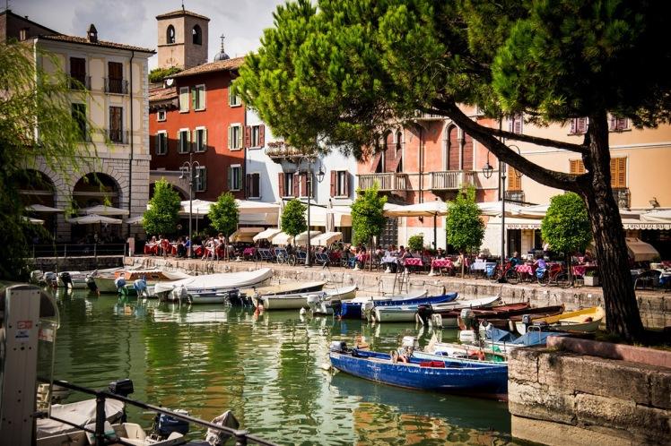 Venezia / Italy - Cityscape Photo 8