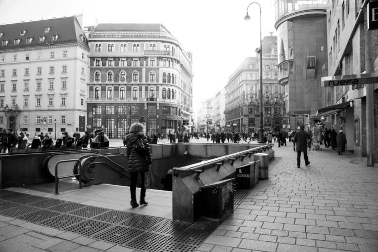 Vienna - Cityscape Photo 10
