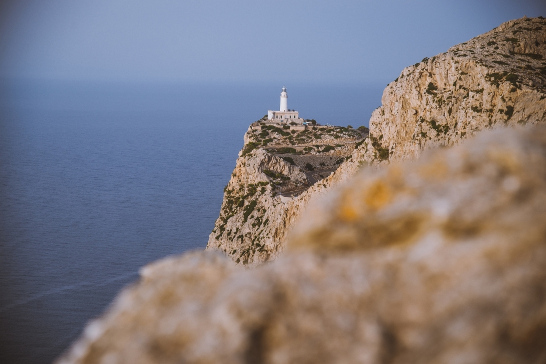 cap-de-formentor-landscape-mallorca-photo- (2)