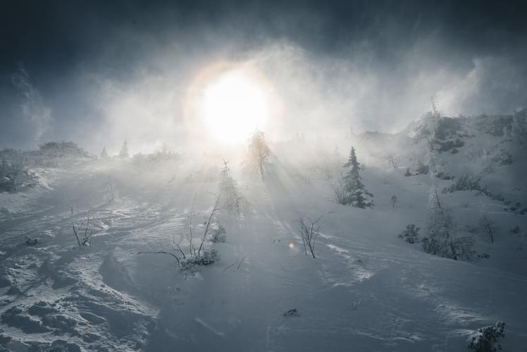 jenner-landscape-photo- (1)