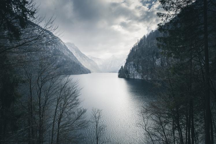 jenner-landscape-photo- (11)