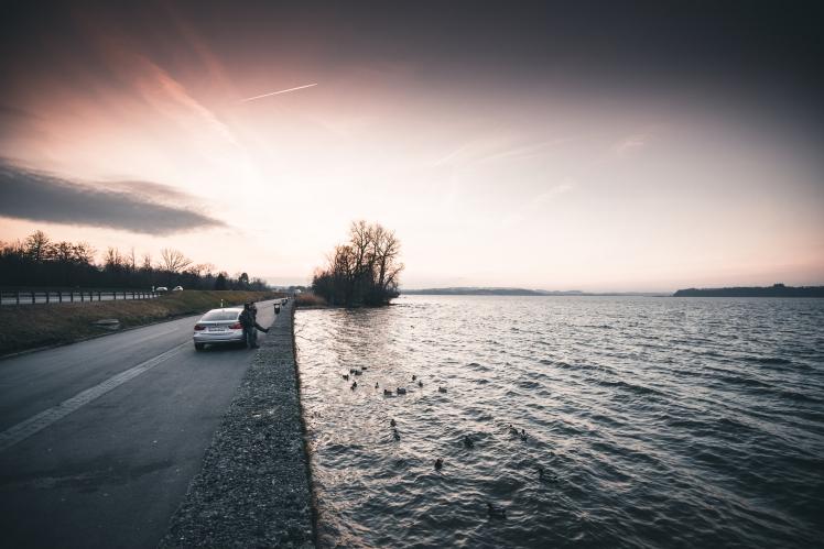 jenner-landscape-photo- (12)