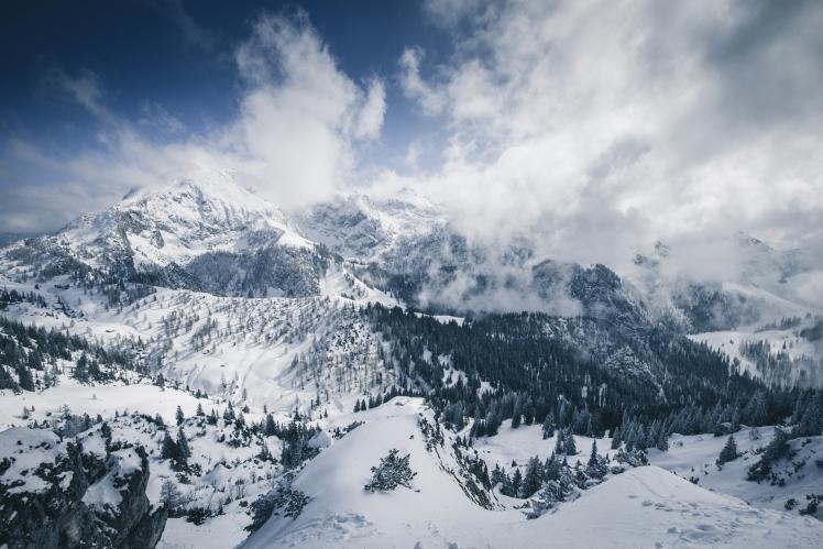 jenner-landscape-photo- (2)