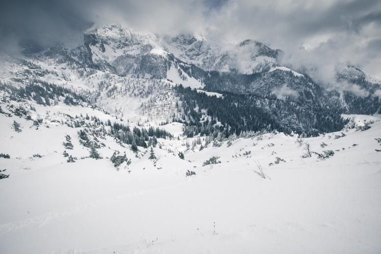 jenner-landscape-photo- (6)
